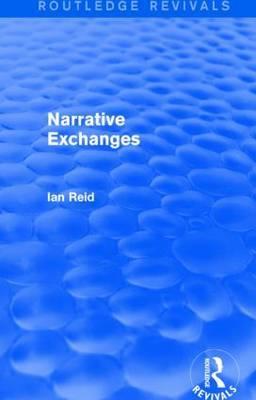 Narrative Exchanges