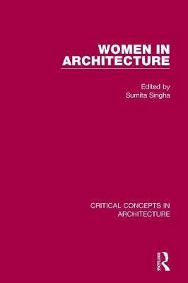 Women in Architecture