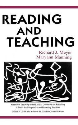 Reading and Teaching