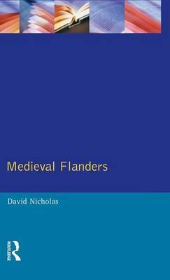 Medieval Flanders