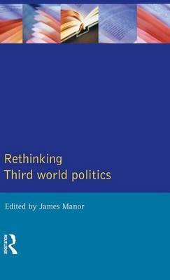 Rethinking Third-World Politics