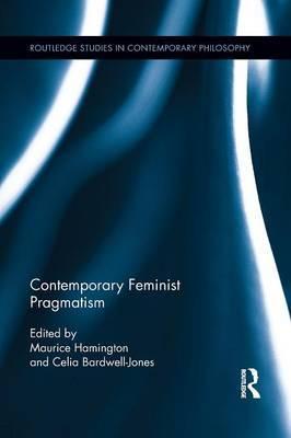 Contemporary Feminist Pragmatism