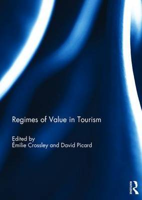Regimes of Value in Tourism