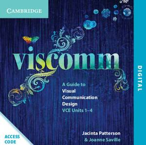 Viscomm PDF Textbook: A Guide to Visual Communication Design