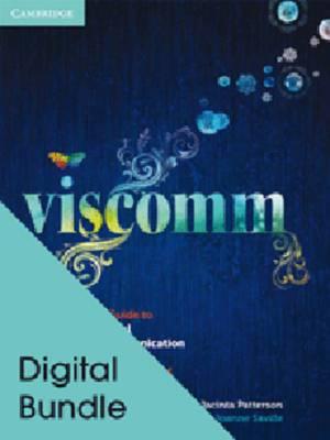 Viscomm Bundle 2: A Guide to Visual Communication Design