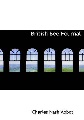 British Bee Fournal