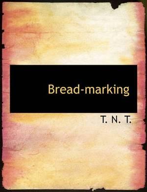 Bread-Marking