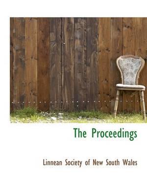The Proceedings