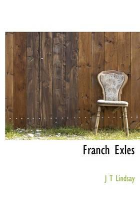 Franch Exles