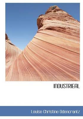 Industrieal