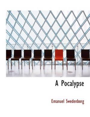 A Pocalypse