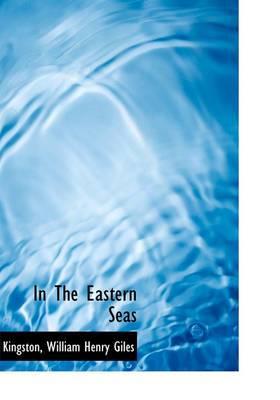 In the Eastern Seas