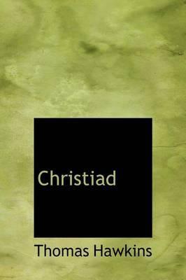 Christiad