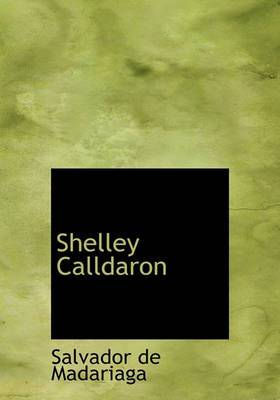 Shelley Calldaron