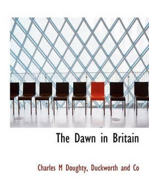 The Dawn in Britain