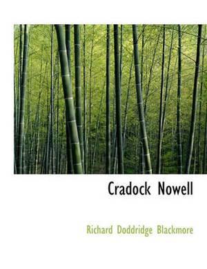 Cradock Nowell