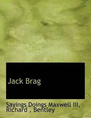 Jack Brag