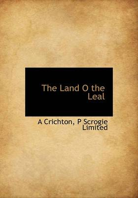 The Land O the Leal
