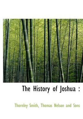 The History of Joshua