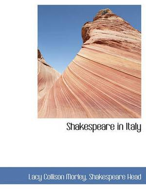 Shakespeare in Italy