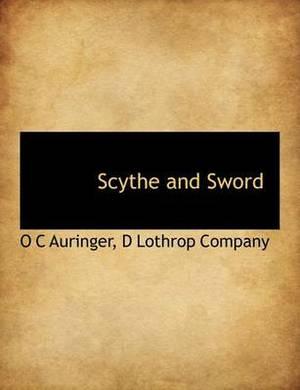 Scythe and Sword