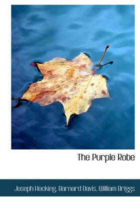 The Purple Robe