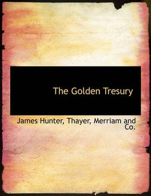 The Golden Tresury