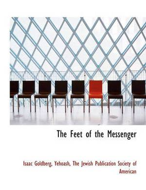 The Feet of the Messenger