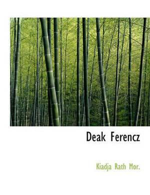 Deak Ferencz