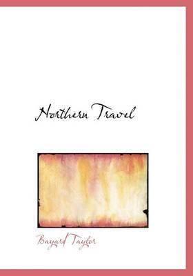 Northern Travel