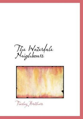 The Waterdale Neighbours