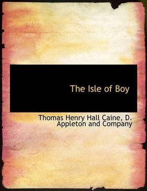 The Isle of Boy