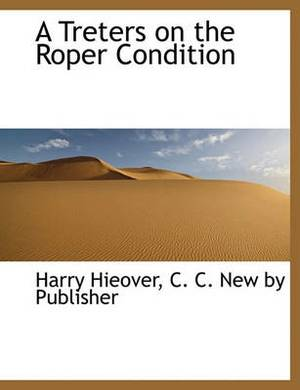A Treters on the Roper Condition