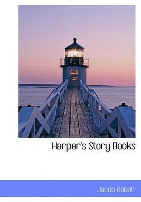 Harper's Story Books