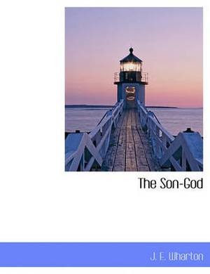 The Son-God
