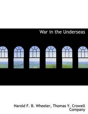 War in the Underseas