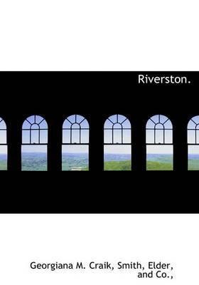 Riverston.