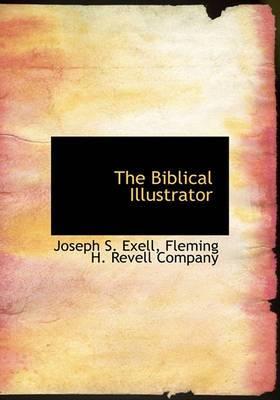 The Biblical Illustrator