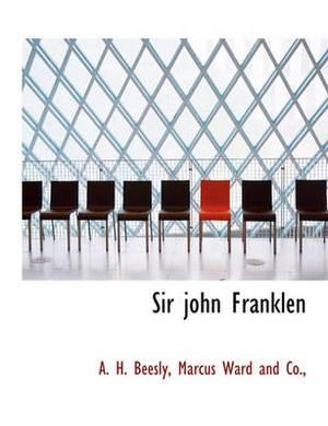 Sir John Franklen