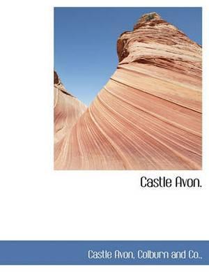 Castle Avon.