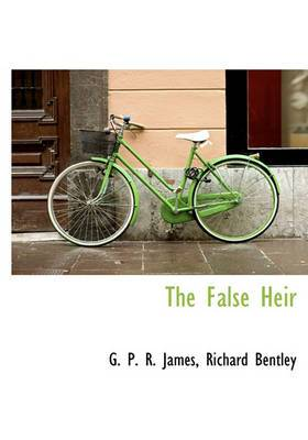 The False Heir
