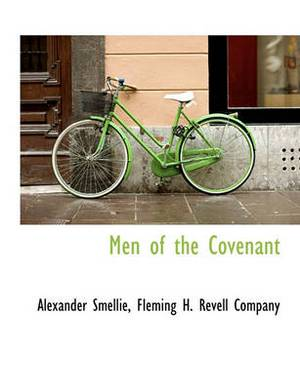Men of the Covenant
