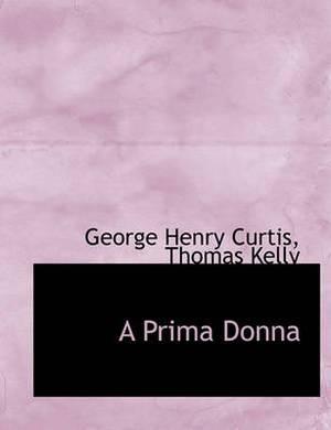 A Prima Donna