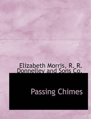 Passing Chimes