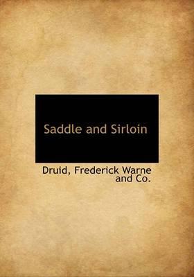 Saddle and Sirloin
