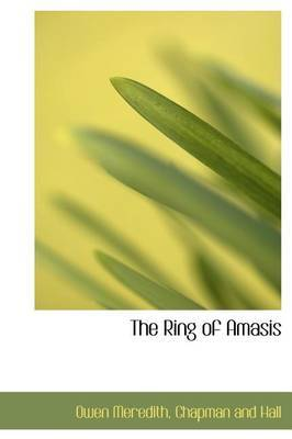 The Ring of Amasis