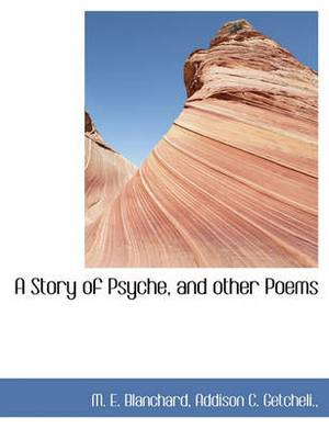 A Story of Psyche, and Other Poems