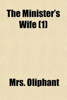 The Minister's Wife (1)