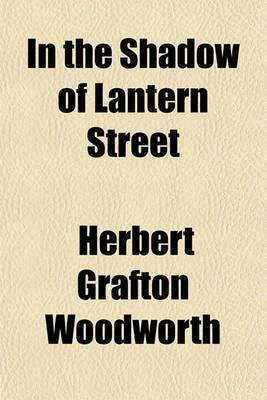 In the Shadow of Lantern Street