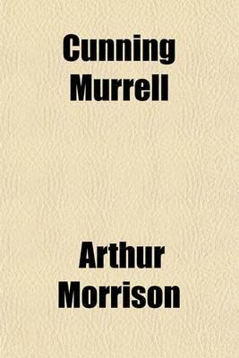Cunning Murrell